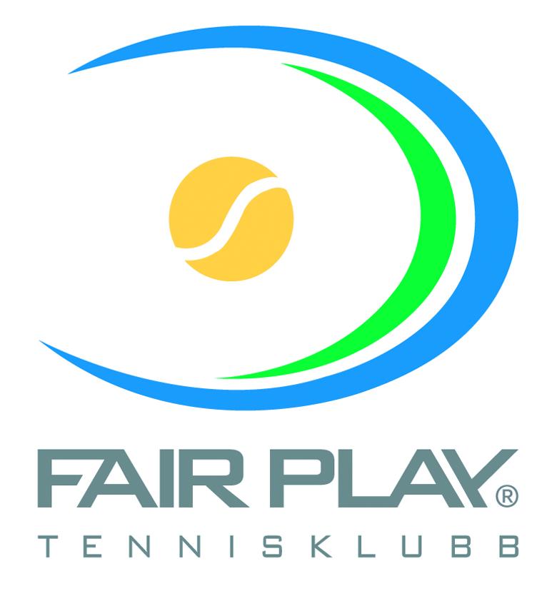 FairPlayLOG®