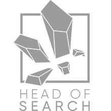 hos-logo-name