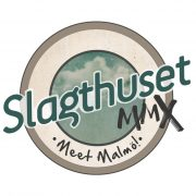slagthuset-logo-180x180